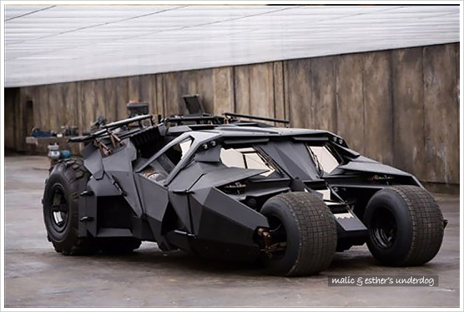 tumbler-batmobile-front-quarter